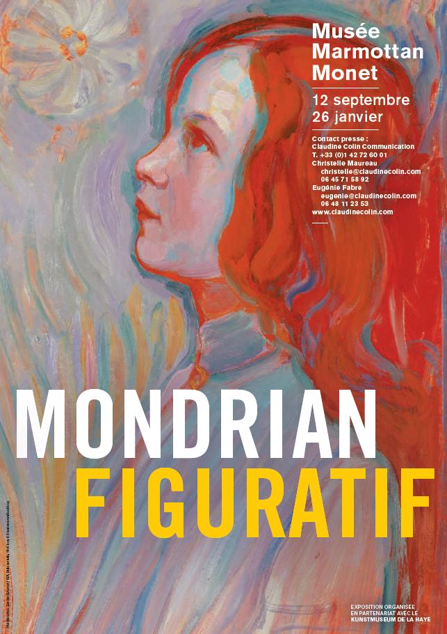 """Résultat de recherche d'images pour """"mondrian figuratif"""""""